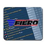 PFF Mousepad - Forum