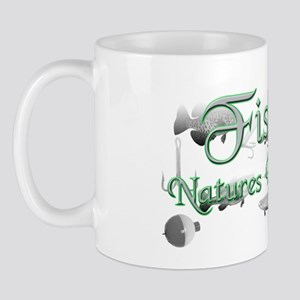 Natures Relaxation Mug