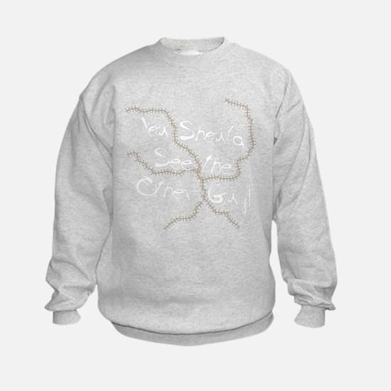 Other Guy Sweatshirt