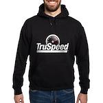 Truspeed Shirt Logo Large Sweatshirt