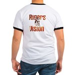 xz550_pocket00 T-Shirt