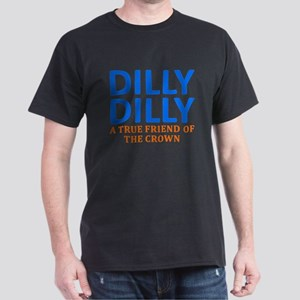 Dilly Dilly A True friend of the cro T-Shirt