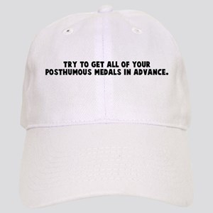 958622652d0 Try to get all of your posthu Cap