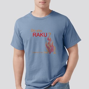 Do you RAKU? T-Shirt