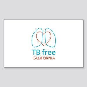 tbfreeca Sticker