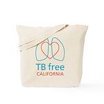 tbfreeca Tote Bag