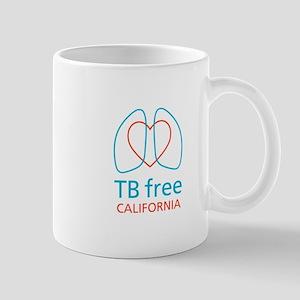 Tbfreeca Mugs