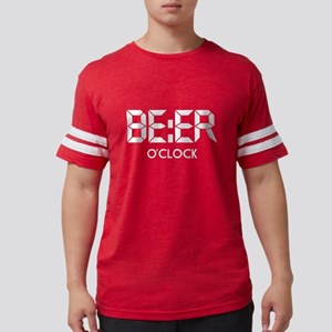 BE:ER O'Clock T-Shirt