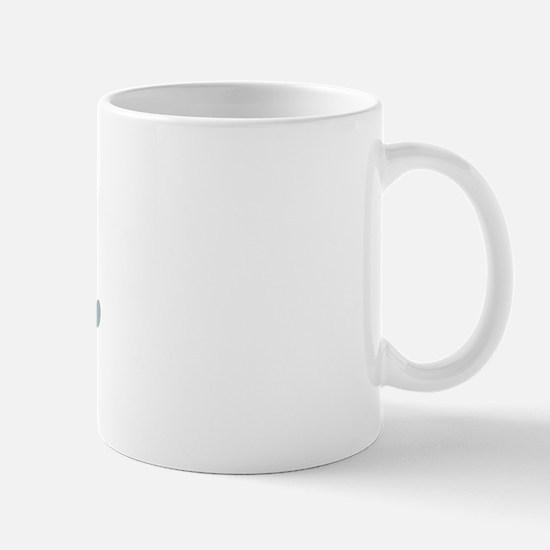 Tess's Dad Mug