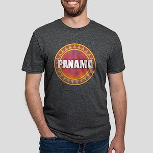 Panema Sun T-Shirt