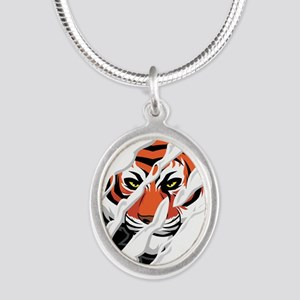 tiger claw Necklaces