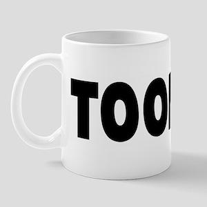 Toodles Mug