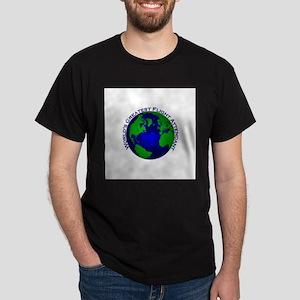 World's Greatest Flight Atten Dark T-Shirt