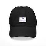 Templar University Black Cap
