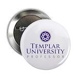 Templar University Button