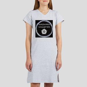 Wayward Daughter T-Shirt