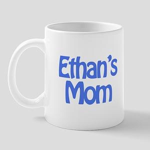Ethan's Mom Mug