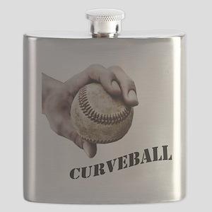 CURVEBALL Flask
