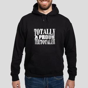 funny alcohol Sweatshirt