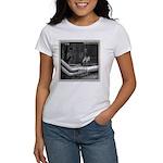 EYES Women's T-Shirt