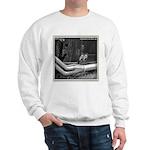 EYES Sweatshirt
