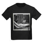 EYES Kids Dark T-Shirt