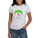 clown Women's T-Shirt