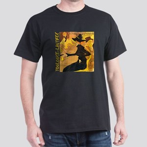 Divan Japonais Dark T-Shirt