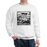 Two Fours Sweatshirt