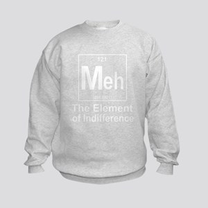 Element Meh Sweatshirt