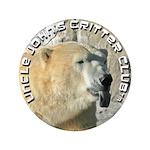 Polar Bear with Logo 3.5