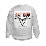 New Section Kids Sweatshirt