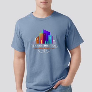Urban Survival Academy T-Shirt