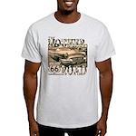 MOTHER ROAD Light T-Shirt