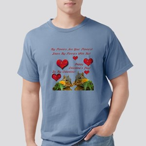 Squirrel Love T-Shirt
