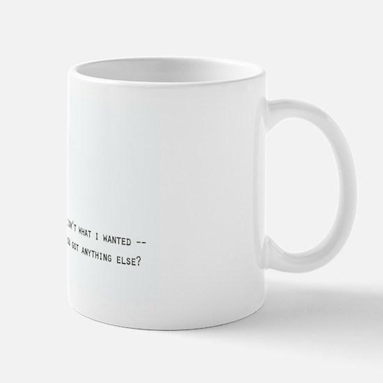 8 Mug