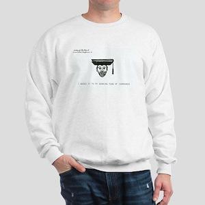 9 Sweatshirt