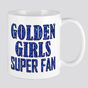 GOLDEN GIRLS Mugs