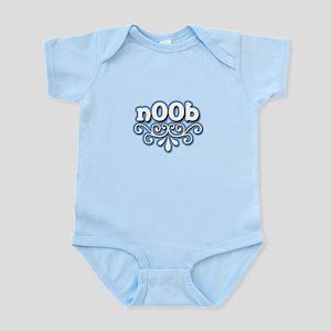 Baby n00b Body Suit