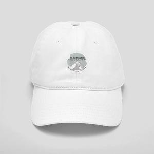 AMCI Cap