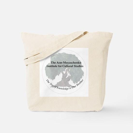 AMCI Tote Bag