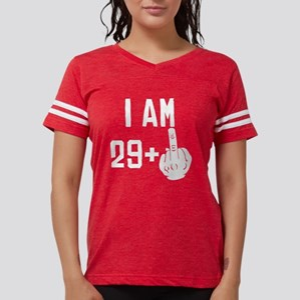 a5f220e7746 30th Birthday Women s T-Shirts - CafePress