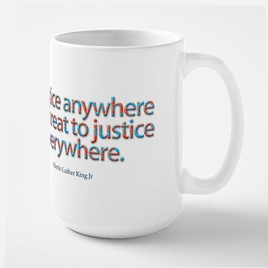 Injustice Mugs