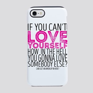 "RuPaul's Drag Race - ""If You iPhone 8/7 Tough Case"