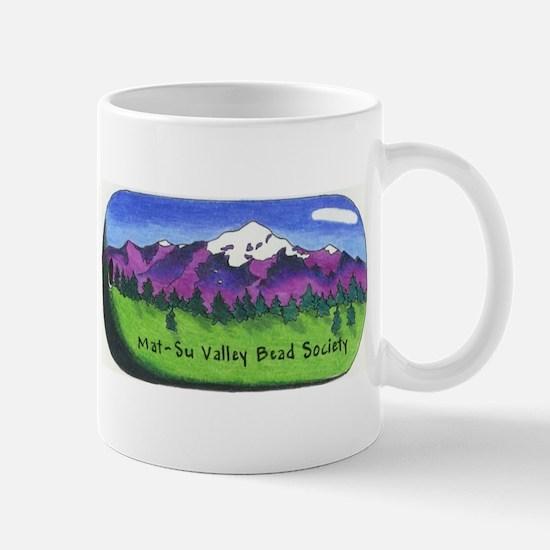 Cute Mat su Mug