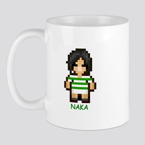 Naka Mug