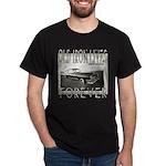 OLD IRON Dark T-Shirt