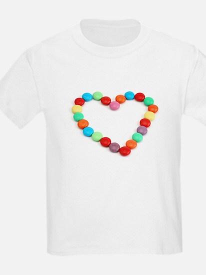 Cool Happy valentine day T-Shirt