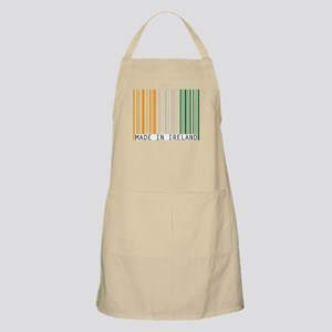 made in ireland BBQ Apron