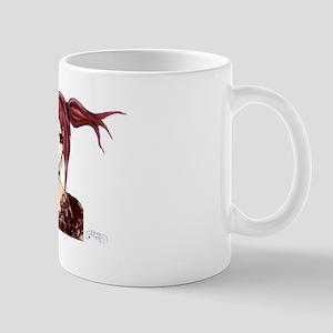 Shika Mug